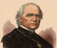 Wilhelm Emmanuel von Ketteler (plakat)