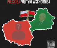 białoruś-Polska
