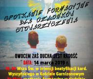plakatSpotkaniaFormacyjne