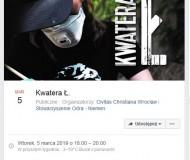 2019.03.05_KwateraŁ (2)