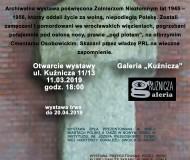 2019.03.11_Osobowice Kuznicza+logo
