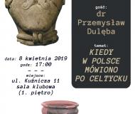 w Polsce po celtycku