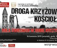 2019.04.16_Klub Polonia Christiana