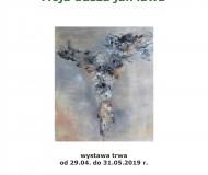2019.04.29_Anna Forycka-Putiatycka-plakat