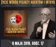 Srokowski