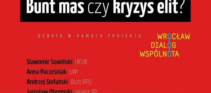 2019.10.21_plakat_A1_WDW_2_prev
