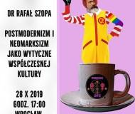 2019.10.28_R.Szopa-neomarksizm