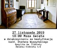2019.11.27_dni skupienia