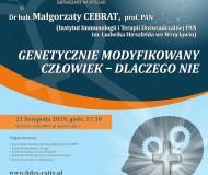 plakat_fides2019_Genetyka_01