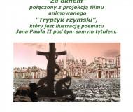 2020.01.20_M.Luzar-plakat