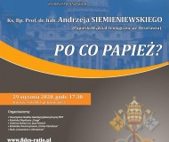 2020.01.29_plakat_Areopag