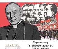 Plakat_poniedziałek-Wyszyński