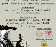 2020.03.02_Spotkania z Prymasem 1
