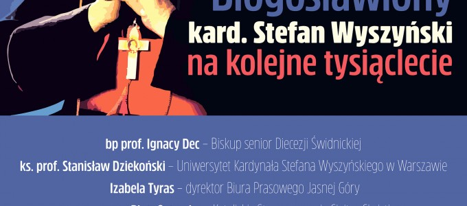2021.10.11_plakat_A1_DebataSpol_3