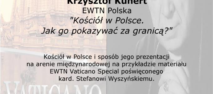 2021.10.18_K.Kunert3